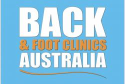 Back & Foot Clinics (Australia)