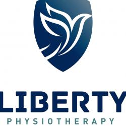 Liberty physio