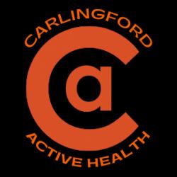 Carlingford Active Health