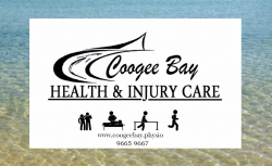 Coogee Bay Health & Injury Care