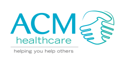 ACM Healthcare