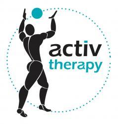 Activ Therapy Casula