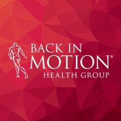 http://www.backinmotion.com.au