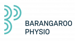 Barangaroo Physio