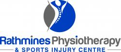 Rathmines Physiotherapy and Sports Injury Centre