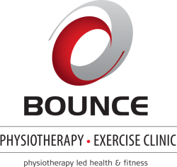 Bounce Physiotherapy | Bounce Exercise Clinic