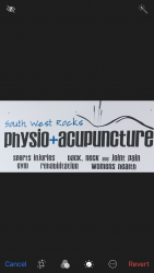 South West Rocks Physiotherapy Clinic