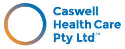 Caswell Health Care
