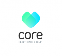 Core Healthcare Group