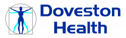 www.dovestonhealth.com.au