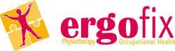 Ergofix Physiotherapy
