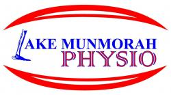 Lake Munmorah Physio