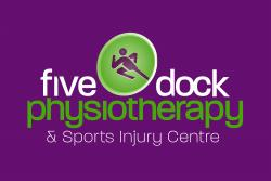 Five Dock Physiotherapy & Sports Injury Centre