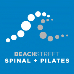 Beach Street Spinal and Pilates