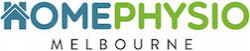 Home Physio Melbourne