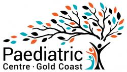 Allied Health Services Australia and Paediatric Centre Gold Coast