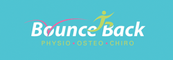 Bounce Back Physiotherapy and Osteopathy