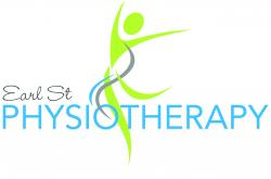 Earl St Physiotherapy