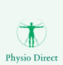 www.physiodirectnz.com