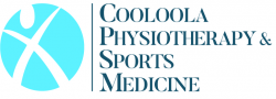 Cooloola Physiotherapy & Sports Medicine