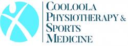 www.cooloolaphysiotherapy.com.au