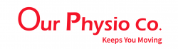 Our Physio Co Pty.Ltd