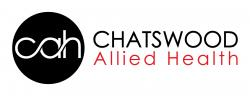 Chatswood Allied Health