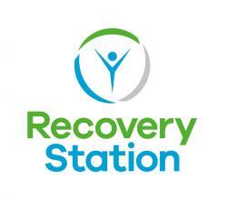 Recovery Station Pty Ltd