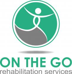 On The Go Rehabilitation Services