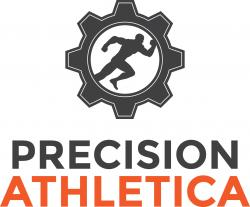Precision Athletica (Olympic Park) Pty Ltd