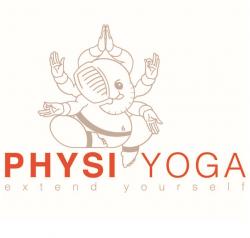 PhysiYoga Strathalbyn