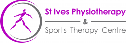 St Ives Physiotherapy & Sports Therapy Centre