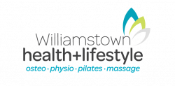 Williamstown Health + Lifestyle