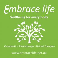 www.embracelife.net.au