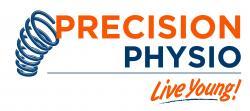Precision Physio