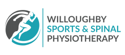 Willoughby Sports & Spinal Physiotherapy