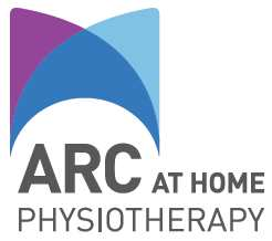 ARC at Home Physiotherapy