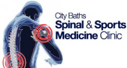 City Baths Spinal & Sports Medicine Clinic