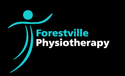 Forestville Physiotherapy & Sports Injury Centre