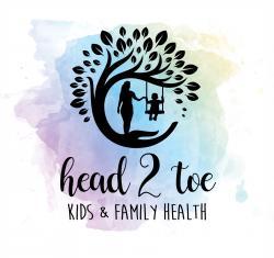h2tfamilyhealth.com.au