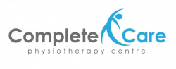 Complete Care Physiotherapy Centre