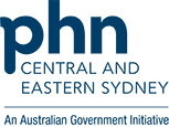 Central and Eastern Sydney PHN