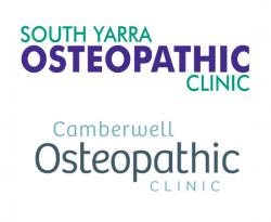 Camberwell & South Yarra Osteopathic Clinic