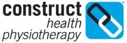 Construct Health