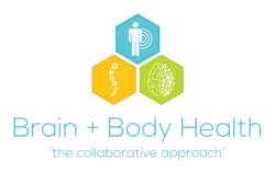 Brain and Body Health