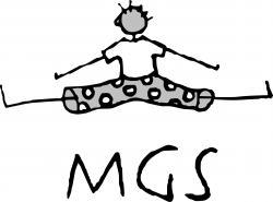 www.mgs.physio