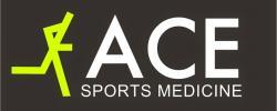 ACE Sports Medicine